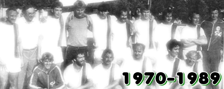 1970-1989