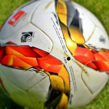 FC Viereth – SVD2