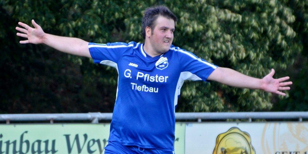Chancenlose Dörfleinser unterliegen FCO mit 0:4 im Derby