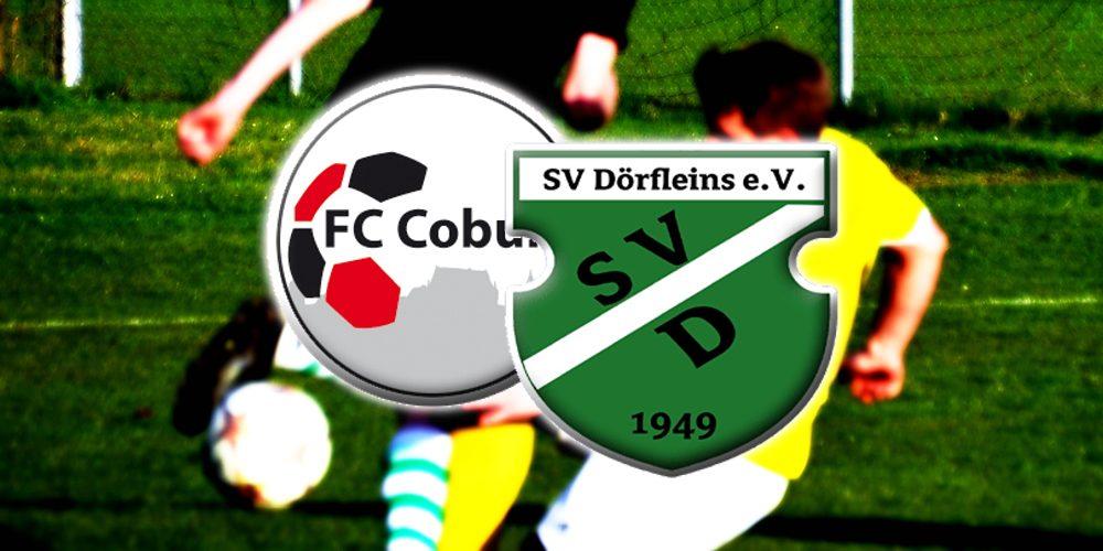 BFV gibt Spielplan für die Bezirksliga bekannt