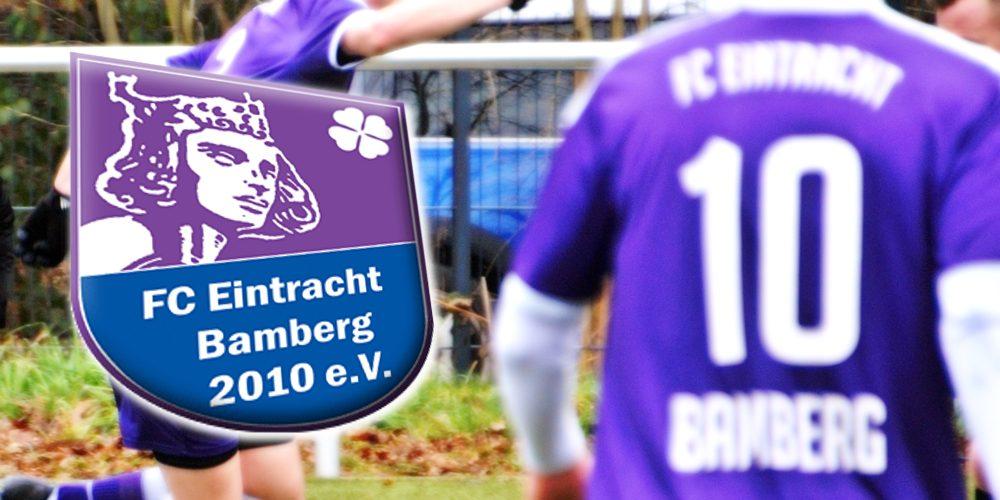 Dörfleins 2 rutscht nach FCE-Rückzug auf Relegationsplatz ab