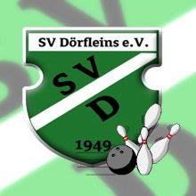 Favorisierte Dörfleinser wollen ins Halbfinale