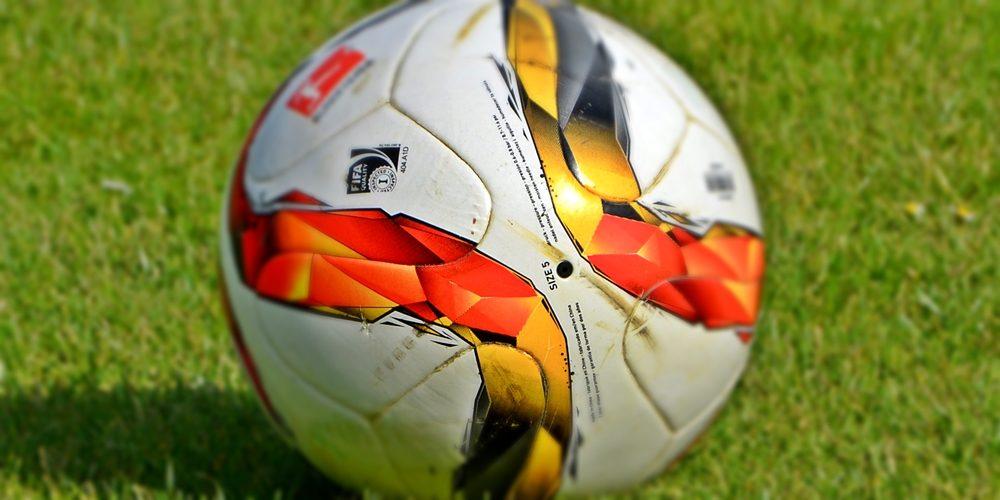 Stadtderby zum Auftakt! – BFV gibt Kreisliga-Spielplan bekannt