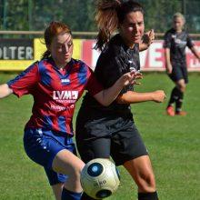 Furiose Nachspielzeit in Gundelsheim