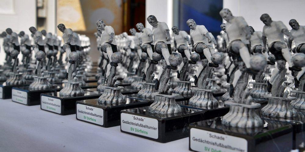 Schade-Turnier: Neuer Anlauf für 2017 geplant – Jetzt oder nie!