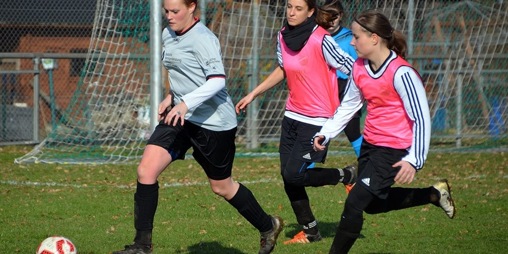 Spielabbruch nach 62 Minuten: Rattelsdorf gibt nach 6:0 auf